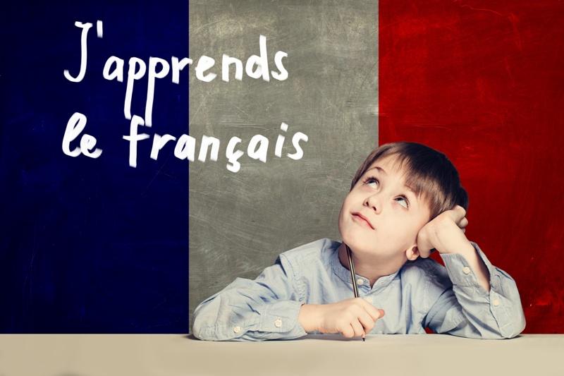 clases de francés en Alcalá